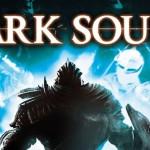 darksoulsbestbuild