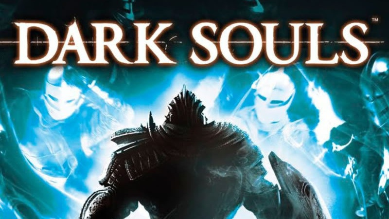 Most powerful and enjoyable Dark Souls Builds | Mr  Picky Pants