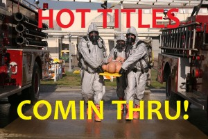 hottitles